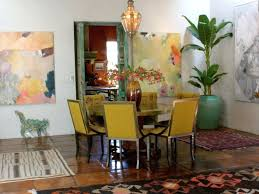 grey upholstered dining chair and yellow dining chairs multi coloured upholstered dining chairs multi colored upholstered dining chairs multi colored wood