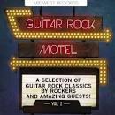 Guitar Rock Motel, Vol. 2