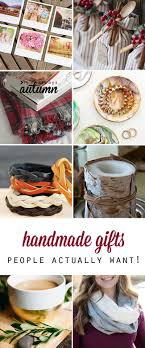 For Christmas 163 Best Diy Handmade Christmas Gift Ideas Images On Pinterest