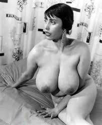 Mature sex tube vintage