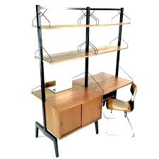 office furniture wall unit. Wall Unit Office Furniture Designs For .