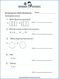 Kindergarten Free Sequencing Worksheets Sequencing Free Printable ...