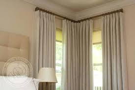 Curtain rods for small windows Window Treatments Curved Curtain Rods For Windows Curved Curtain Rods For Corner Windows Great Small Window Curtains Curtains Shower Curved Curtain Rods For Windows Curved Curtain Rods For Corner