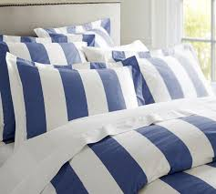 perfect blue and white stripe duvet cover 49 for duvet covers queen with blue and white