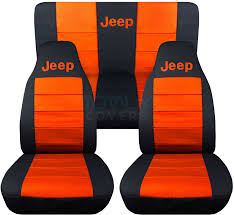 best photos of 2000 jeep wrangler seat covers