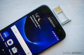 samsung galaxy s7 release date. samsung galaxy s7 first look aa-8 release date d