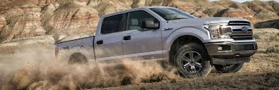 2018 ford order dates.  2018 release date and powertrain features for the 2018 ford f150 diesel_o with ford order dates