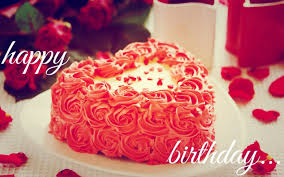 Images Of Love Birthday Cakes Lastest Happy Birthday To Love Hd