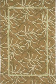 Image of Cheapest Area Rugs Online