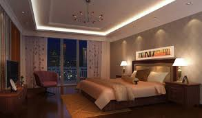 Modern Bedroom Lighting Modern Bedroom Lighting And Furnishings Download 3d House