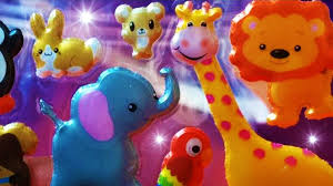 <b>Animal Stickers</b>, cute Lions, Tigers, Elephants, Penguins, <b>Giraffes</b> ...
