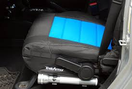 trek armor jeep seat covers trek armor seat covers first impressions and review page 17 jk