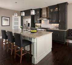 Kitchen Cabinets To Best Kitchen Cabinets To Make Your Home Look New