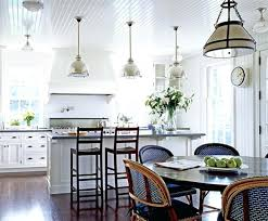 kitchen island lighting uk. Island Pendants Innovative Kitchen Lane Lighting Uk . Lights Over D