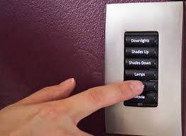 control4 announces new wireless lighting control family control4 wiring schematic at Control4 Switch Wiring