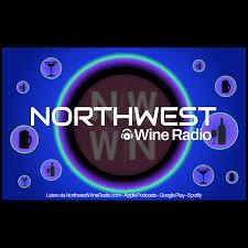 Northwest Wine Radio