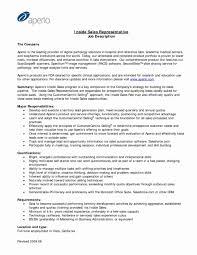Sample Resume For Hr Sample Resume Of Hr Recruiter hr recruiter resume examples samples 53
