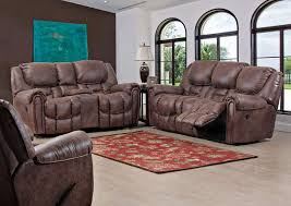 Impressive Charming Home Stretch Furniture Homestretch Dual Motion