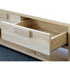 2 drawer coffee table 2 drawer coffee table in oak 2 drawer coffee table in oak 2 drawer coffee table