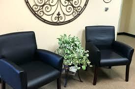 greenery office interiors. Office Greenery Interiors Ltd