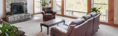 Image result for rug cleaning woodlands