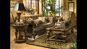 aico living room set. large size of coffee table:wonderful aico tuscano dining room set michael amini bed living