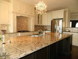 marble tile countertop. Quartz Tile Countertop Subway White Concrete Marble