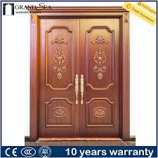 modern wooden carving door designs. Exellent Designs Wood Carved Front Doors  Finding 99 Modern Wooden Carving Door Designs  Screen Design On A