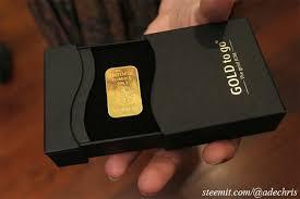 Gold Bar Vending Machine Dubai Stunning Gold ATM Dubai Steemit