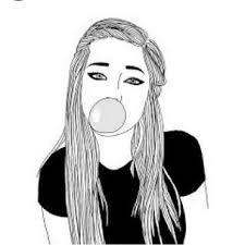 Tumbrldraw Instagram Posts Photos And Videos Instazucom