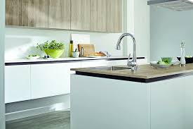 Grohe K4 Kitchen Faucet Grohe Ladylux3 Cafac Single Handle Pull Down Kitchen Faucet Super