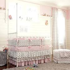 pink and gray baby girl nursery gorgeous pink nursery ideas perfect for  your baby girl nursery . pink and gray baby girl nursery ...