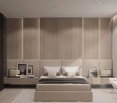 Hotel Bedrooms Minimalist Remodelling Unique Design Inspiration