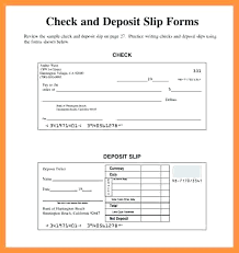 Check Template Excel Free Check Register Template Excel Check ...