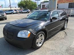 2006 Dodge Magnum RT 4dr Wagon In Houston TX - Talisman Motor City