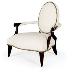 christopher guy furniture. Larme Chair. Christopher Guy Furniture