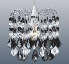 acrylic chandelier crystals design