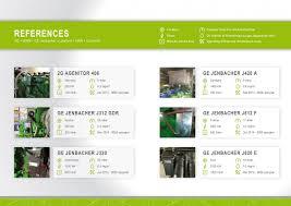 brochure brochure brochure ift gmbh