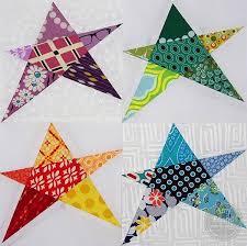 10 FREE Star Quilt Patterns You'll Love! & Confetti Start Quilt Block - Pattern on www.craftsy.com Adamdwight.com