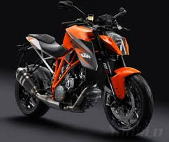2014 ktm 1290 superduke r first look review photos cycle world