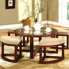 coffee table sets ikea coffee table sets coffee marvelous coffee table sets lack coffee table as