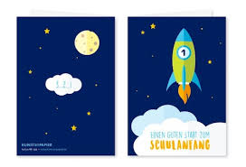 Glückwünsche Zur Einschulung In Die 5 Klasse Sprüche Gedichte