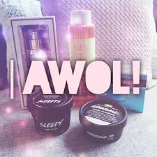 awol summers end ping for stressed out skin
