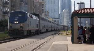 Amtrak Auto Train Seating Chart Riding An Amtrak Train Overnight Tips For First Time Rail