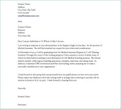 Sample Cover Letter For Manufacturing Job Laizmalafaia Com