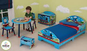 thomas the train bedroom set photo 6