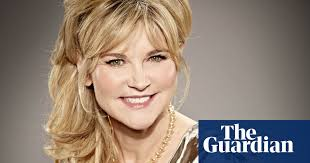 Sadly those of us who have genuinely tried to protect the nhs by looking after our. Anthea Turner My Family Values Family The Guardian