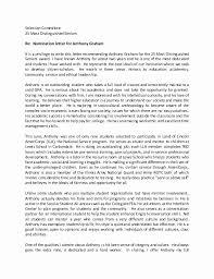 Recommendation Letter For Citizenship Capriartfilmfestival