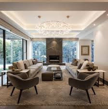 lighting in the home. A Home Lighting Control System Allows You To The Lights In Or Outside Of Your Home. With Touch Button, Can Turn On Off,