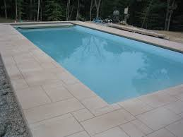 concrete pool decks.  Pool Stamped Concrete Pool Deck Gore Va Blackwater Concrete In Decks